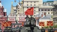 """Nga kỷ niệm 75 năm giải phóng Leningrad; Triều Tiên kêu gọi Mỹ """"hành động thực chất"""""""