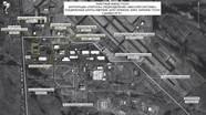 Nga tung bằng chứng tố Mỹ vi phạm INF
