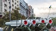 Tổng thống Venezuela bác bỏ Cơ chế Montevideo; Ukraine lên kế hoạch tập trận sát Crimea
