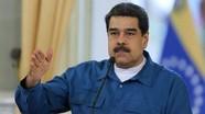 Nga sẽ chuyển hàng viện trợ nhân đạo cho Venezuela; Malaysia mở nhà trẻ trong quốc hội