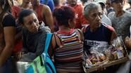Mỹ sẽ rút bớt lực lượng tại châu Phi; Máy bay Nga chở thuốc men đáp xuống Venezuela
