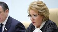 EU không chấp nhận hoãn Brexit quá lâu; Nga sẽ ngăn chặn Mỹ can thiệp vào Venezuela