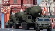 Nga là quốc gia duy nhất có thể phá hủy nước Mỹ; Cựu thủ tướng Malaysia hầu tòa