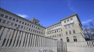WTO ủng hộ Nga trong vụ tranh chấp với Ukraine; Mỹ xem xét việc can thiệp quân sự vào Venezuela