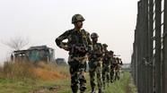 """Nga tăng cường hợp tác các nước khu vực Bắc Cực; Ấn Độ cáo buộc Pakistan """"kích động chiến tranh"""""""