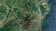Gần 100 hộ dân của Quỳnh Lưu sẽ di dời để làm cao tốc Bắc - Nam