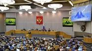Nhiều bảo vật dễ bị phá hủy trong vụ cháy Nhà thờ Đức Bà; Nga thông qua dự luật chống tin giả