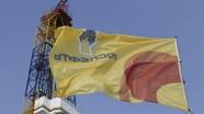 Nga bị tố mua dầu của Venezuela