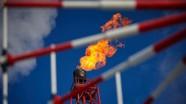 Kim Jong-un sắp họp thượng đỉnh với Putin; Belarus ngừng cung dầu của Nga cho các nước Baltic