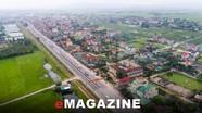 Nghi Lộc - Hành trình hơn nửa thiên niên kỷ