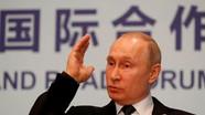 Nga muốn cấp quốc tịch cho tất cả công dân Ukraine; Cảnh sát Sri Lanka đột kích hang ổ phiến quân