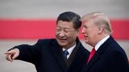 Đàm phán Mỹ - Trung: 'Già néo đứt dây'?