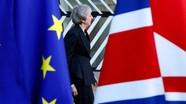 TT Trump 'chĩa mũi nhọn' vào rượu vang Pháp; EU quyết không đàm phán lại Brexit