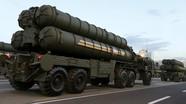 Nga bắt đầu sản xuất S-500; Iran yêu cầu Mỹ tôn trọng nếu muốn đàm phán