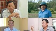 Ý kiến cử tri gửi đến Kỳ họp thứ 9, HĐND tỉnh khóa XVII