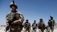 Mỹ chuẩn bị tăng quân tới Saudi Arabia; Ukraine nói đã kết án tài xế chở tên lửa bắn rơi MH17