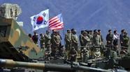 Nga - Iran có thể tập trận ở eo biển Hormuz; Mỹ đòi tăng gấp 5 lần chi phí bảo vệ Hàn Quốc