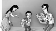 Giáo dục phổ thông: Thừa mà thiếu