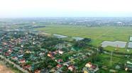 Phát huy vai trò 'hạt nhân' trong sáp nhập khối, xóm ở Nghệ An