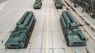 Thổ Nhĩ Kỳ nhận tiếp lô hàng S-400 thứ hai từ Nga; 19 bang của Mỹ kiện Tổng thống Trump