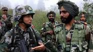 Trump có thể nới lỏng lệnh cấm vận Iran; Lính Ấn Độ - Trung Quốc đối đầu ở giới tuyến