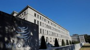 Ukraine tiếp tục thua kiện Nga tại WTO
