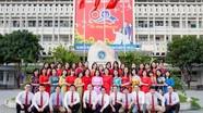 Khoa Sư phạm Ngoại ngữ, Trường Đại học Vinh: 25 năm xây dựng và trưởng thành