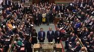 Nước Anh tổng tuyển cử sớm - ngã rẽ mới cho Brexit