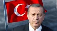 Thổ Nhĩ Kỳ và trò chơi chiến lược nhiều rủi ro