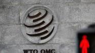 WTO 'tê liệt': Tranh chấp thương mại được xử bằng 'luật rừng'?