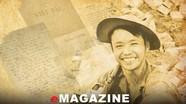 Hình tượng người lính trong thơ ca cách mạng Việt Nam