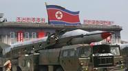 Quan hệ Mỹ - Triều đóng băng, Trung Quốc vào cuộc