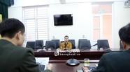 Nghệ An: Chủ salon tóc bị phạt nặng vì thông tin sai sự thật trên mạng Facebook