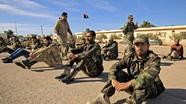 Xung đột Libya có trở thành 'Syria thứ hai'?