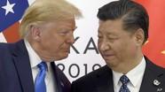 Thỏa thuận giai đoạn 1 Mỹ - Trung: Cuộc đình chiến tạm thời