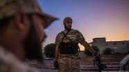 Libya có thoát cơn khủng hoảng?