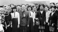 Nhà cách mạng Tôn Quang Phiệt  và những tác phẩm nghiên cứu văn chương, lịch sử giá trị