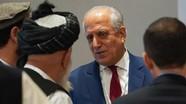 Đặc phái viên Zalmay Khalilzad - niềm hy vọng hòa bình của Afghanistan
