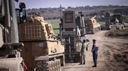 Nga bị Mỹ cáo buộc vi phạm quy tắc không xung đột lẫn nhau ở Syria
