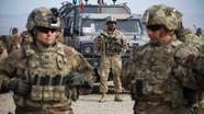 Thỏa thuận lịch sử Mỹ - Taliban: Chỉ để ông Trump 'ghi điểm'?