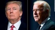 Bầu cử Mỹ: Dần lộ diện ứng cử viên đối đầu Tổng thống Trump