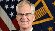 Christopher Miller: Cao thủ chống khủng bố khuấy động chính quyền Trump