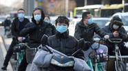 Bước ngoặt và thử thách mới trong chống Covid-19 ở Trung Quốc