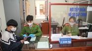 Nghệ An: Nỗ lực cấp đổi hộ khẩu cho người dân vùng sáp nhập