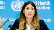 Tiến sỹ Maria Van Kerkhove: Thân phận 'giữa đôi dòng nước' ở WHO