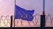EU nới lệnh phong tỏa, 'đau đầu' tính việc mở cửa lại biên giới
