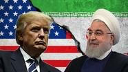 Quan hệ Mỹ - Iran: Nóng - lạnh thất thường!