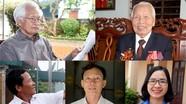 Niềm tin và kỳ vọng gửi tới Đại hội Đảng bộ huyện Yên Thành nhiệm kỳ 2020 - 2025