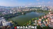 Khắc ghi lời Bác dặn, xây dựng quê hương Nghệ An ngày càng giàu đẹp, văn minh