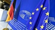 Châu Âu kỳ vọng 'mạnh mẽ trở lại' trong nhiệm kỳ Chủ tịch EU của Đức